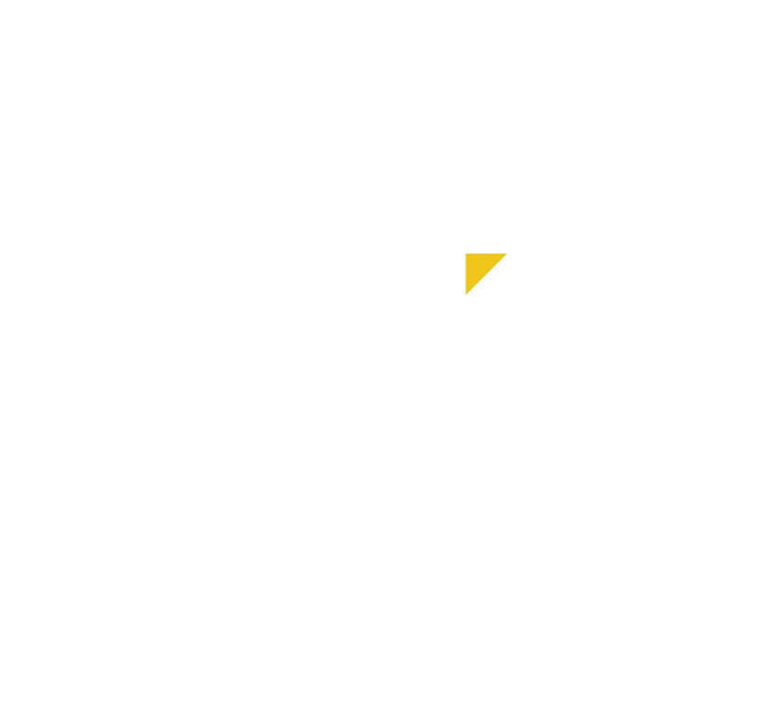 Nlp map  civiccenter