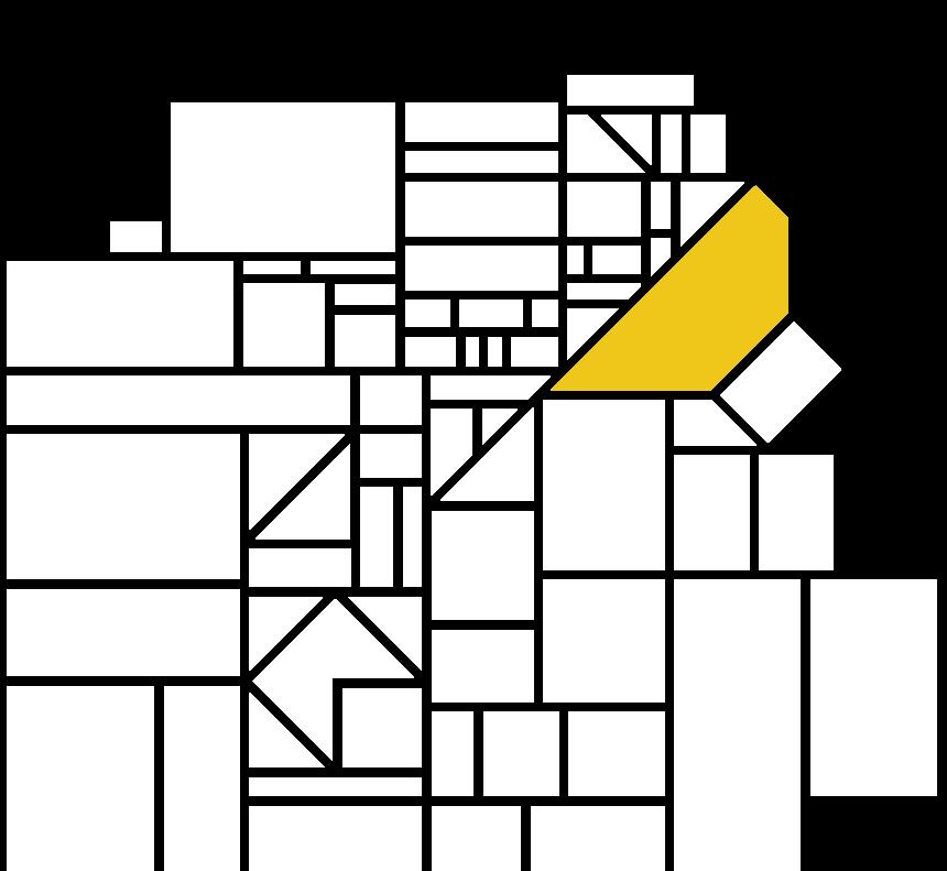 Nlp map  soma