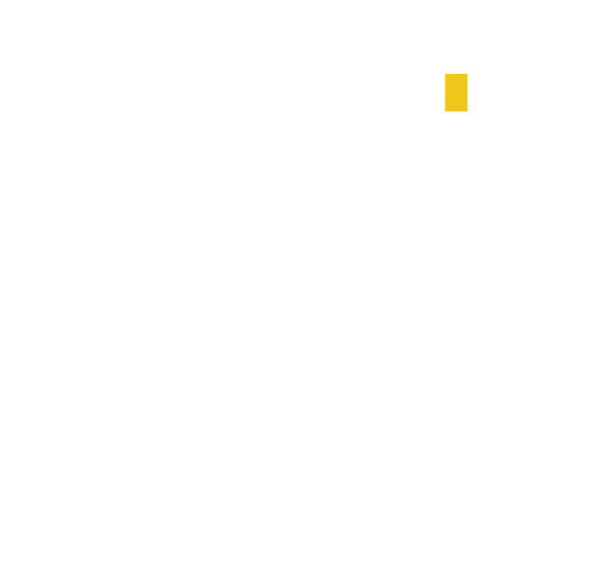 Nlp map  embarcadero