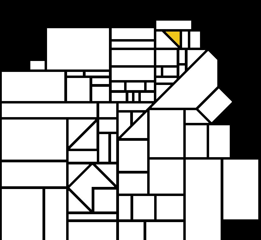 Nlp map  northbeach