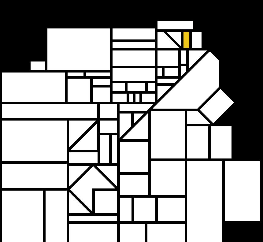 Nlp map  telegraphhill