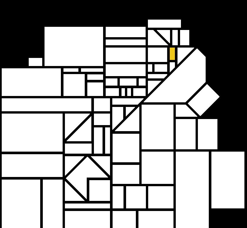 Nlp map  chinatown