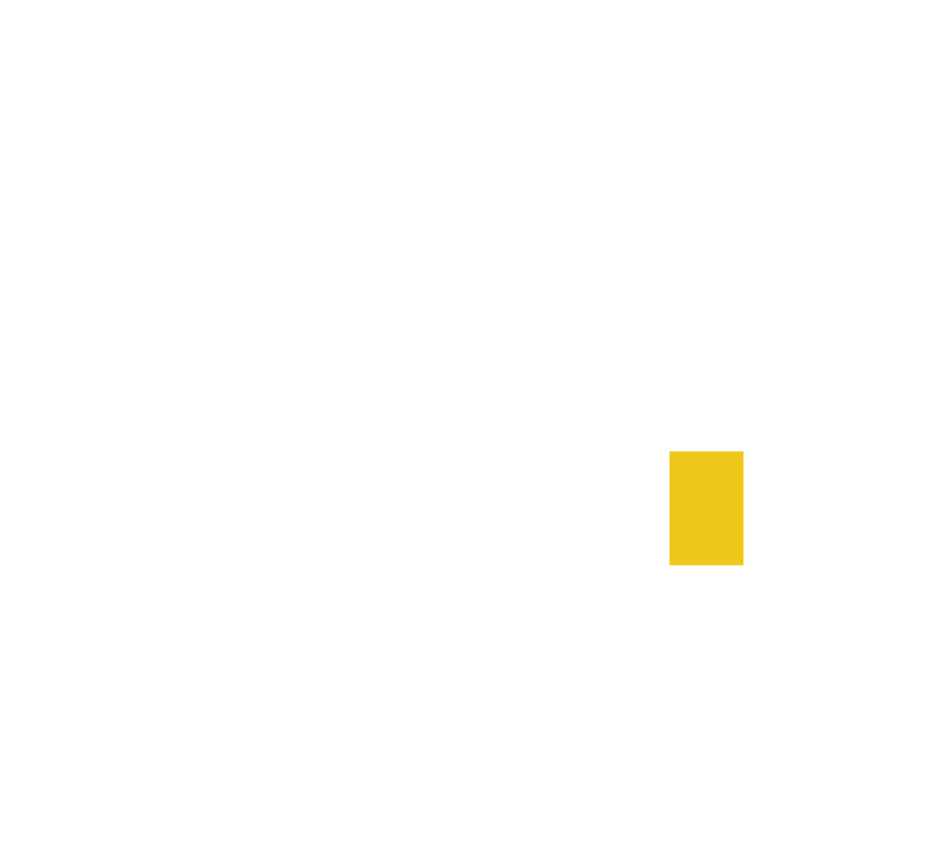 Nlp map  potrerohill