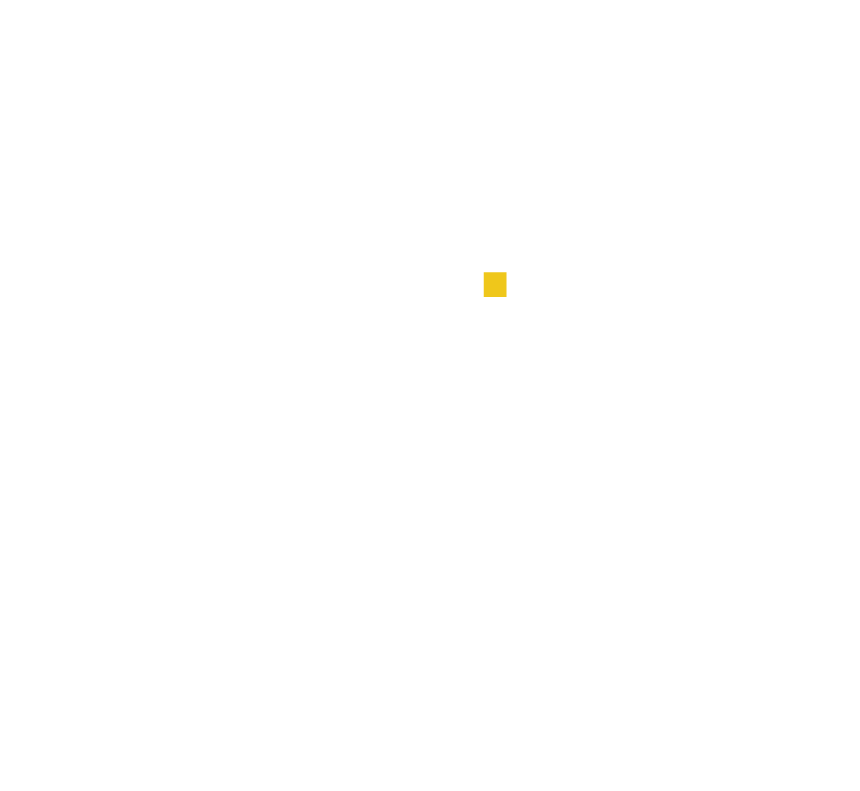 Nlp map  westernaddition