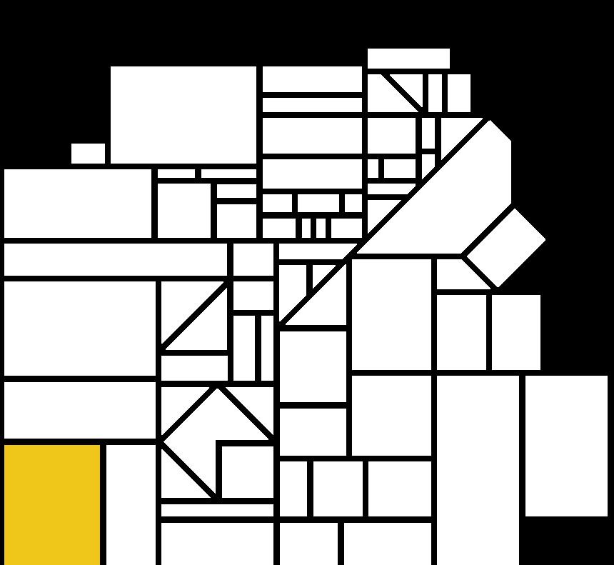 Nlp map  lakeshore