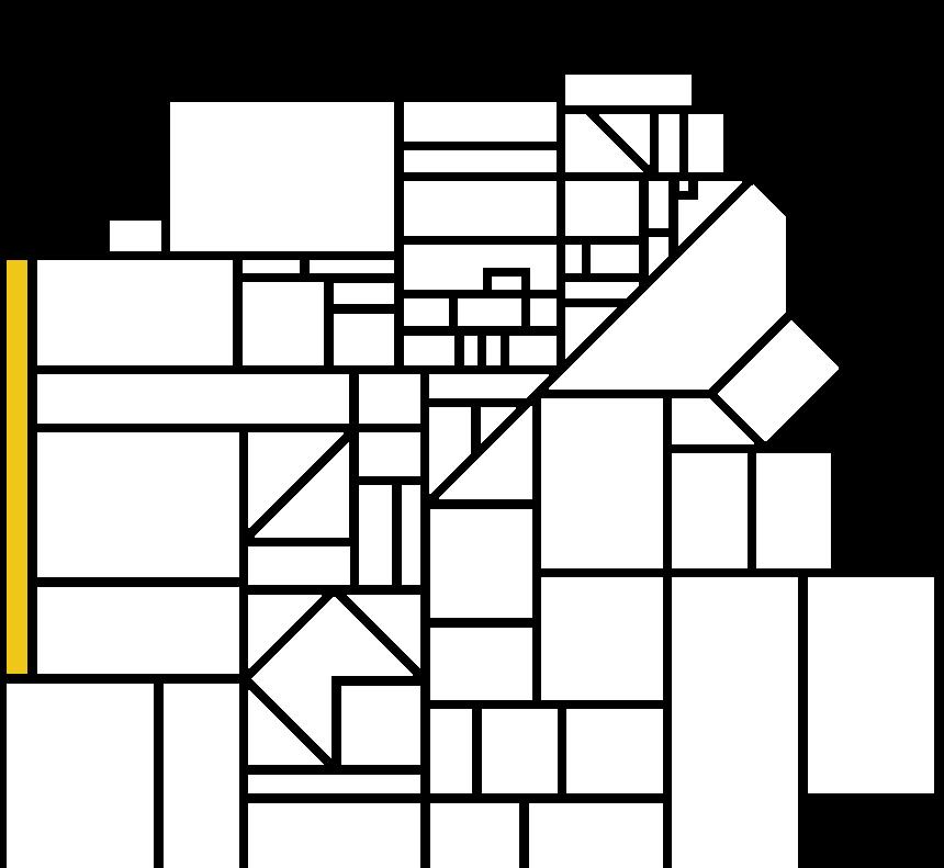 Nlp map  oceanbeach