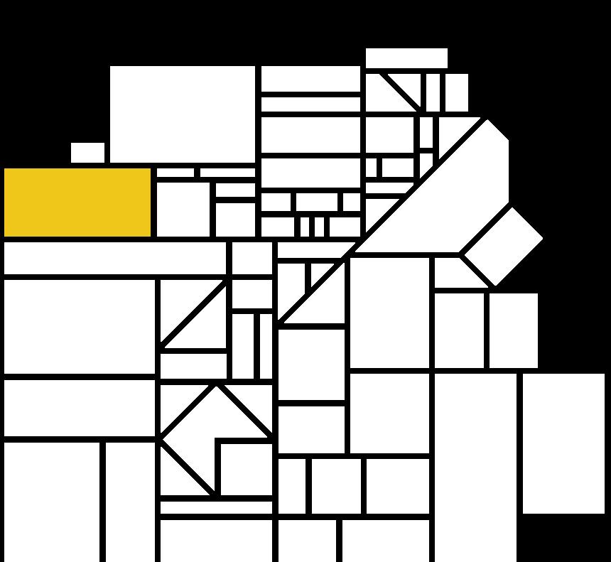 Nlp map  outerrichmond