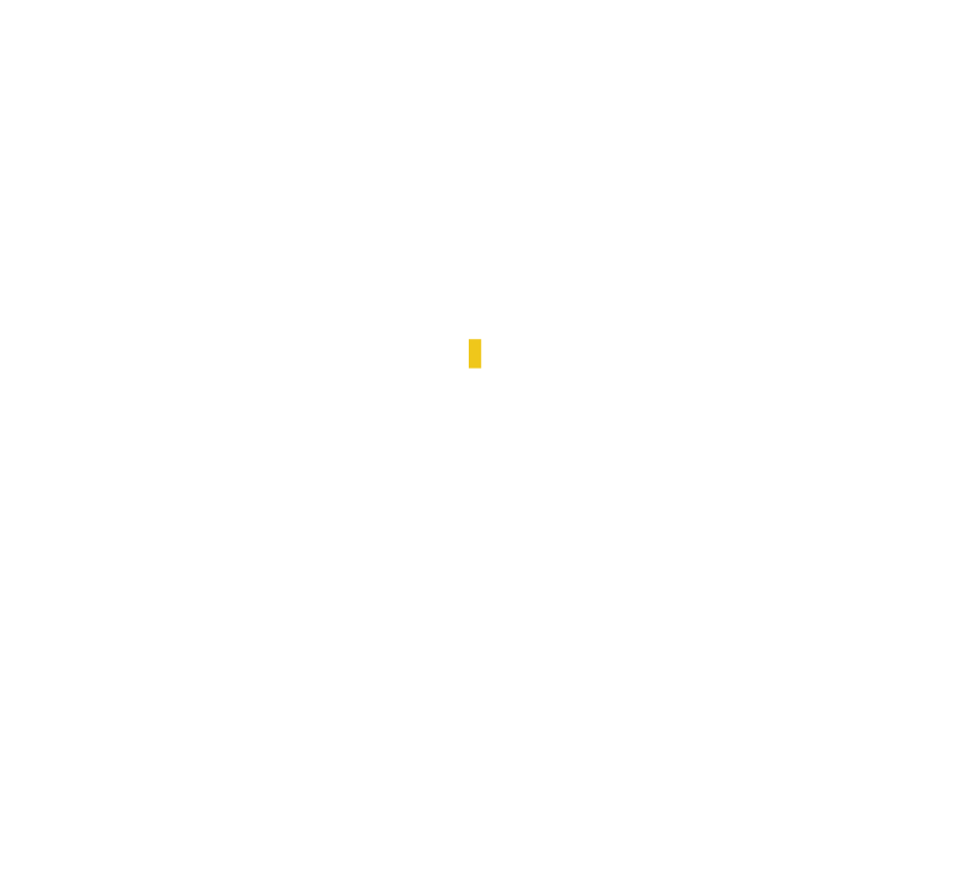 Nlp map  divisadero