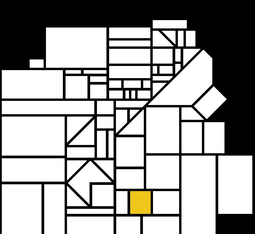 Nlp map  excelsior