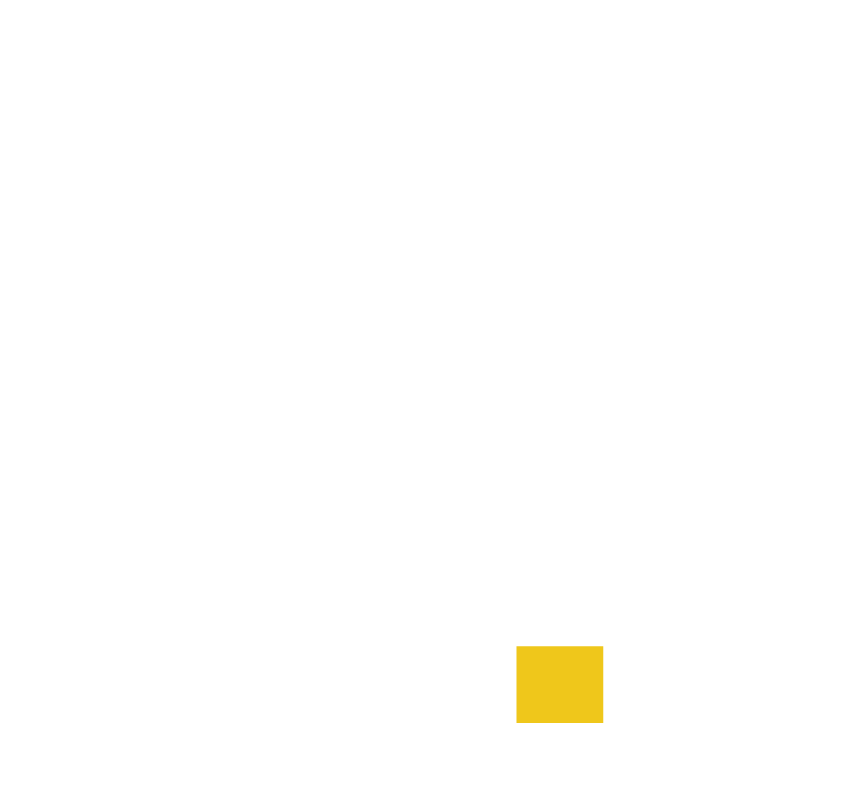 Nlp map  portola
