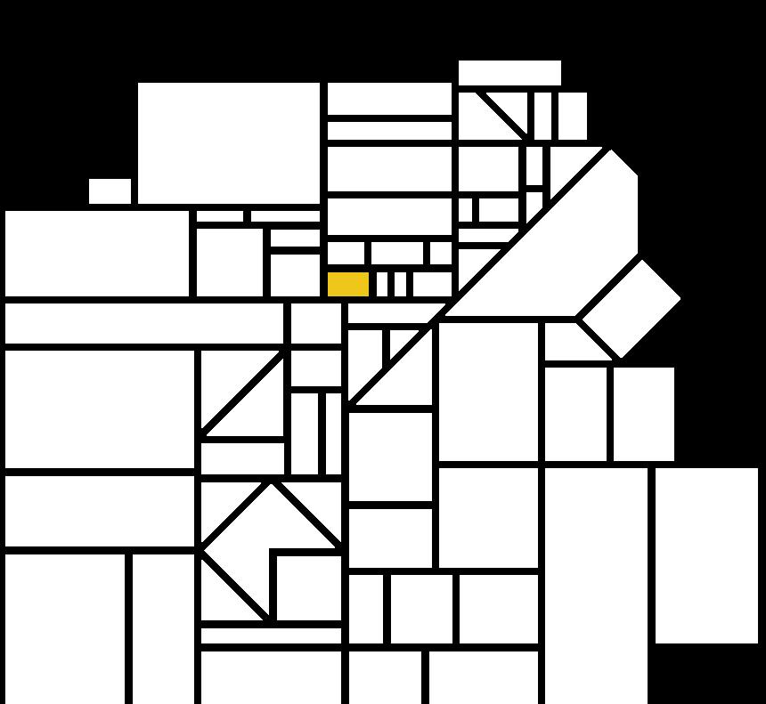 Nlp map  nopa