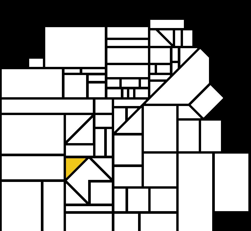 Nlp map  westportal