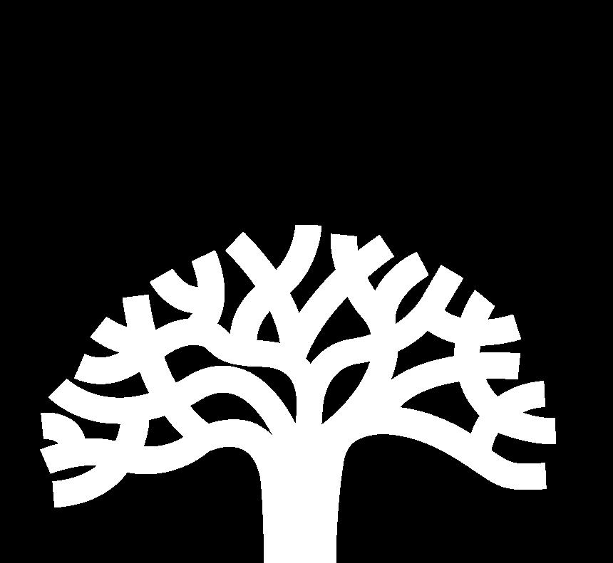 Nlp  oakland
