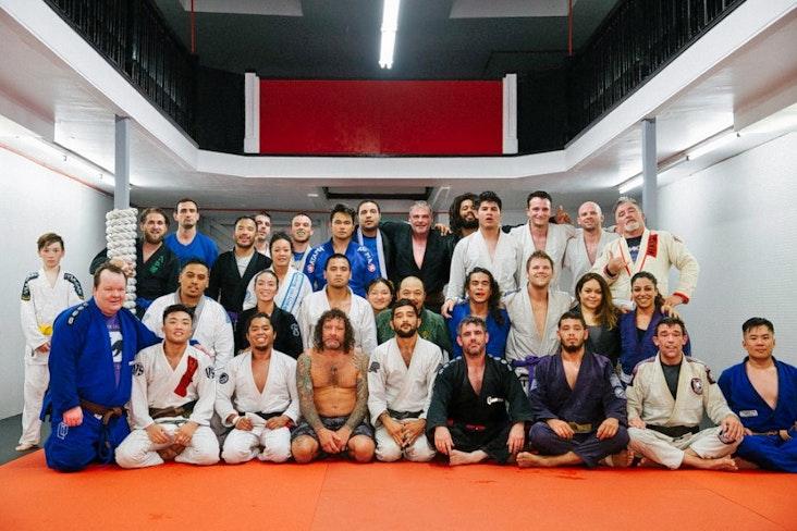 Empire jiu jitsu photo 3 enhanced