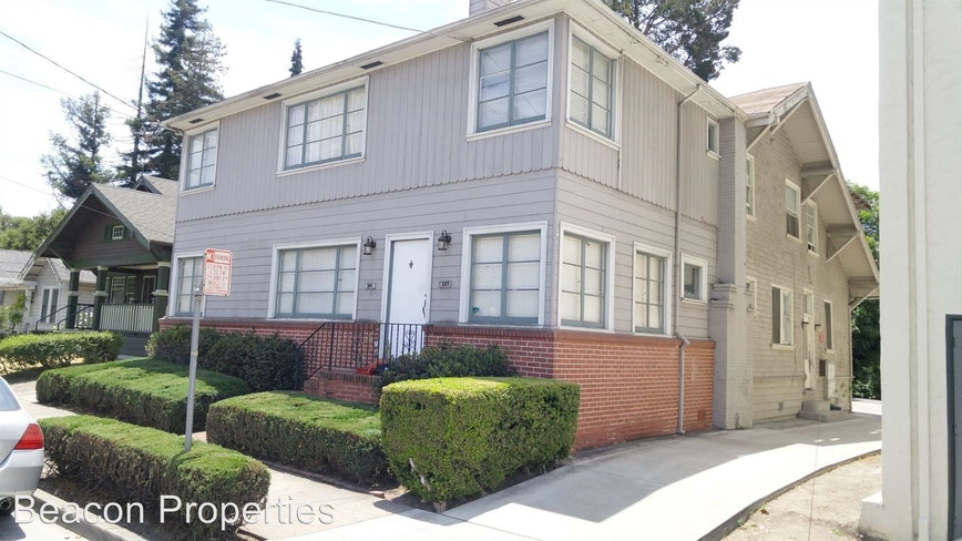 503 forest st. photo 1