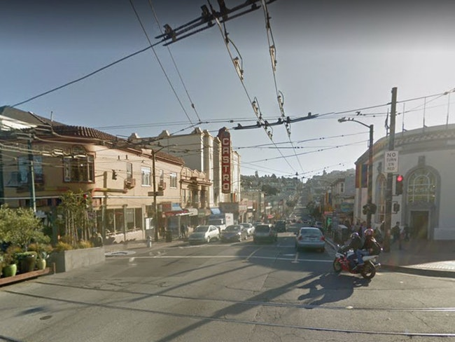 Castromarket jan2012 2