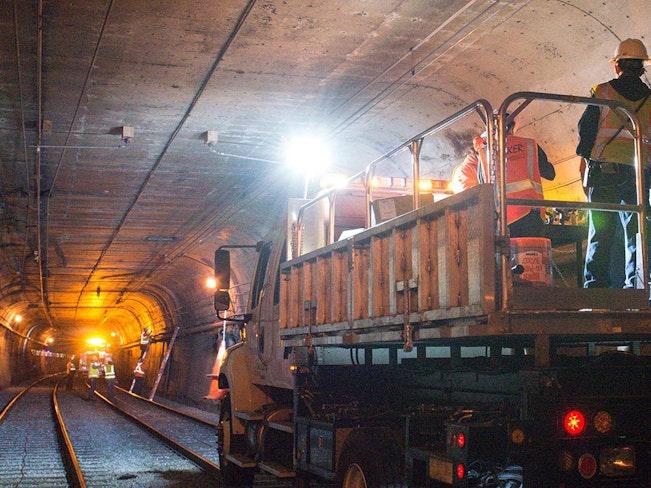 150918 19 metro tunnel 060 tphero