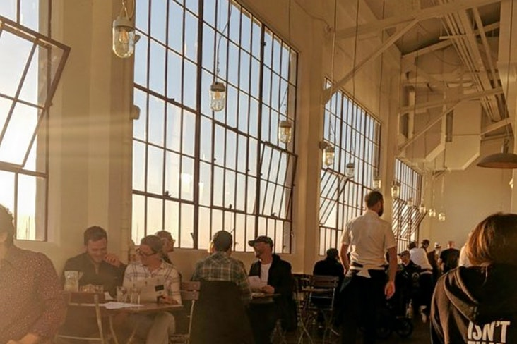 Radhaus photo 3 enhanced