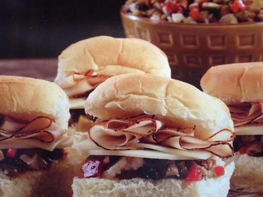 Lucca sandwich.jpg?ixlib=rails 0.3