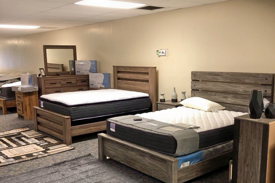 New Furniture Store Overstock Outlet Us Now Open In North Sac Hoodline