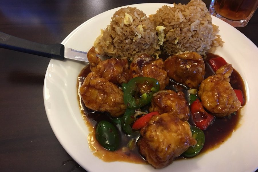 1e168943a San Antonio's 3 best spots for affordable Chinese food | Hoodline