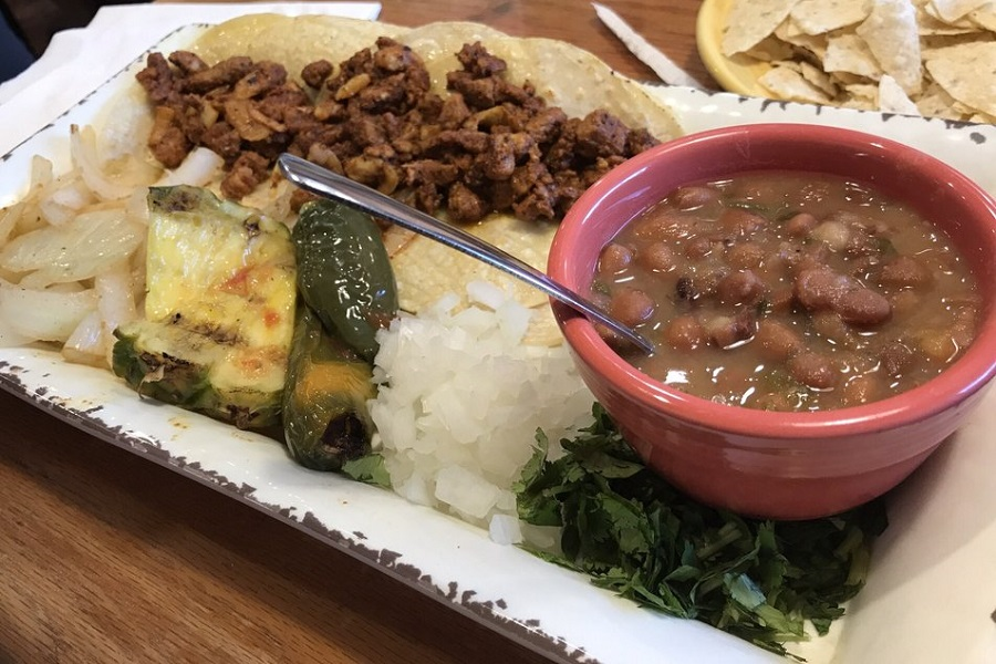 Where To Dine The Top 4 Restaurants Near Mission San Jose