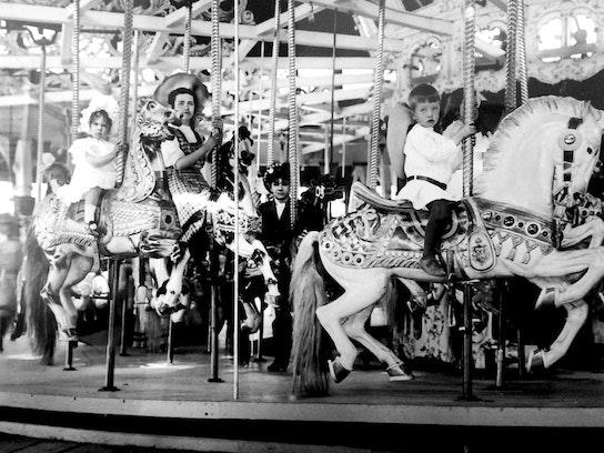Historic carousel boys.jpg?ixlib=rails 0.3