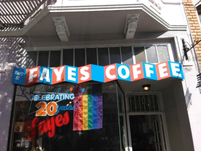Faye s storefront