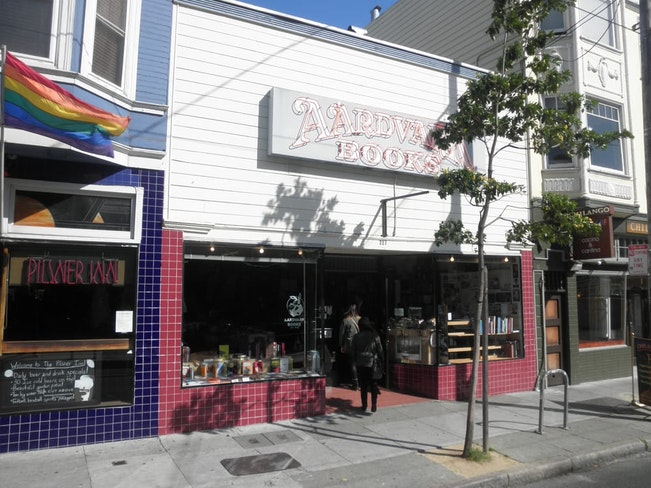 Bookstore1  1   1