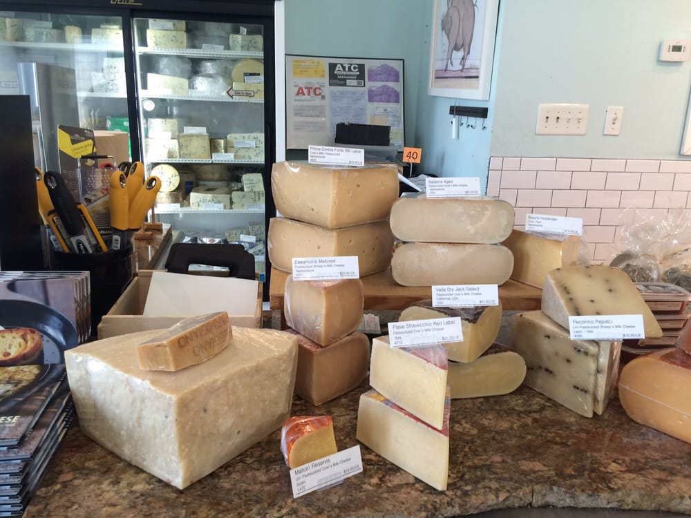 21d729592765 For the love of cheese: America's 45 favorite cheese shops | Hoodline