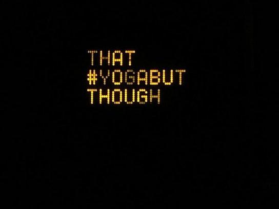Yogabutt.jpg?ixlib=rails 0.3