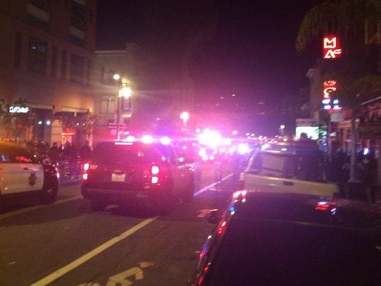 Polk street riot 3.jpg?ixlib=rails 0.3