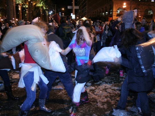 Pillow fight.jpg?ixlib=rails 0.3