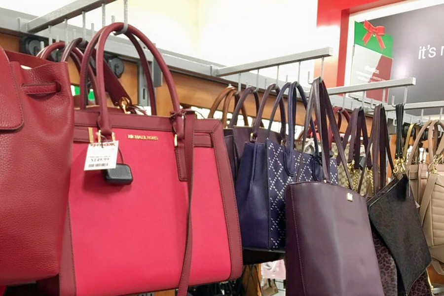 e979c880338f Natomas TJ Maxx now open, with clothes, accessories and more | Hoodline
