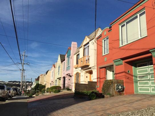 Os houses.jpg?ixlib=rails 0.3