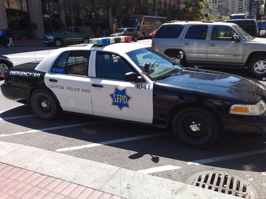 Sfpd police car by mdm111.jpg?ixlib=rails 0.3