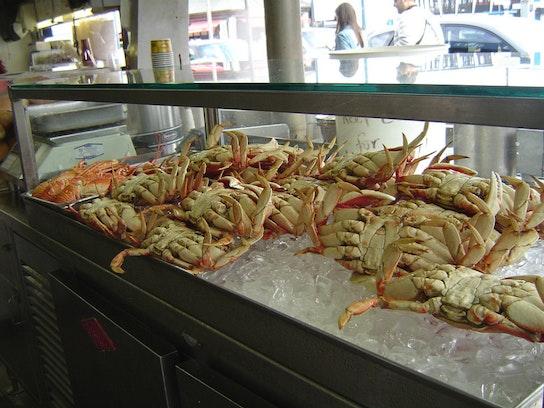 Crab.jpg?ixlib=rails 0.3