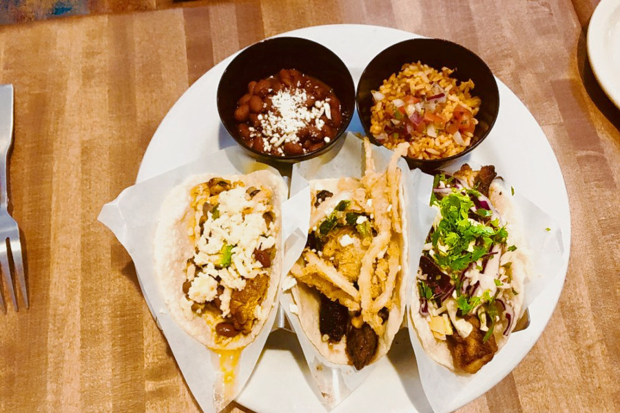 American Food Brunch And More What S Trending On Phoenix S Food
