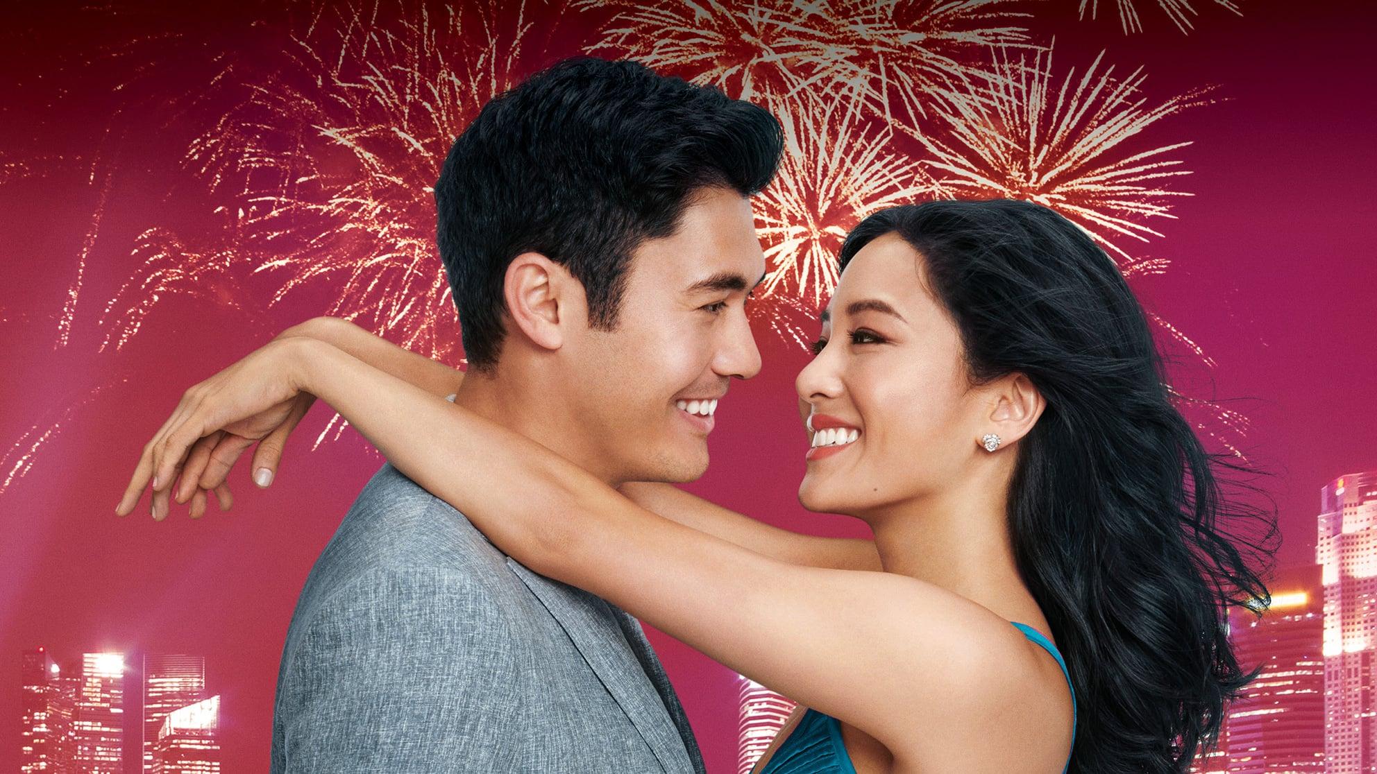 Kostenloses Filipina Dating online