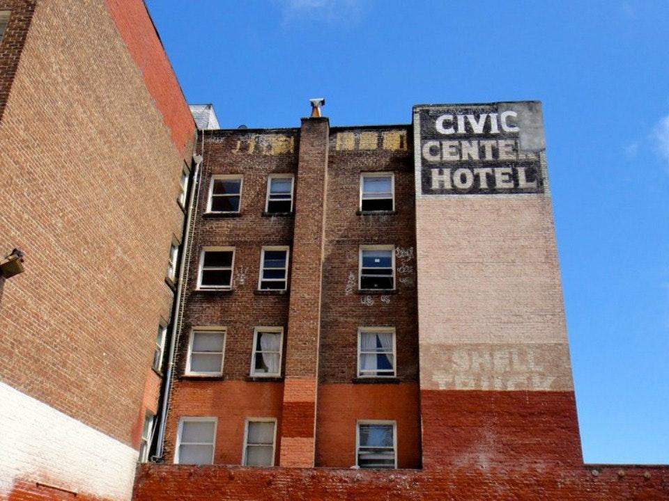 Civiccenterhotel.jpg?ixlib=rails 0.3