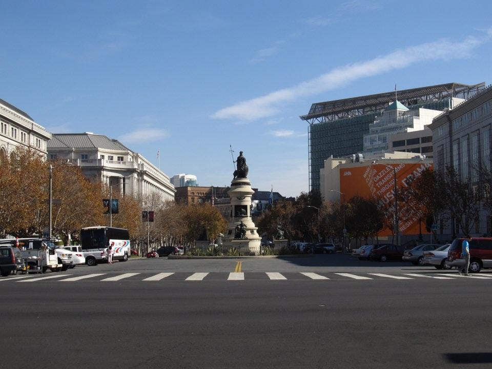 Fulton street.jpg?ixlib=rails 0.3