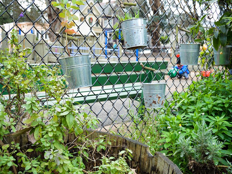 Garden by playground.png?ixlib=rails 0.3
