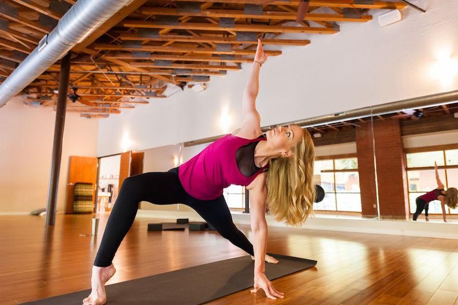 8f54a0996c4 The 6 best fitness spots in Phoenix | Hoodline