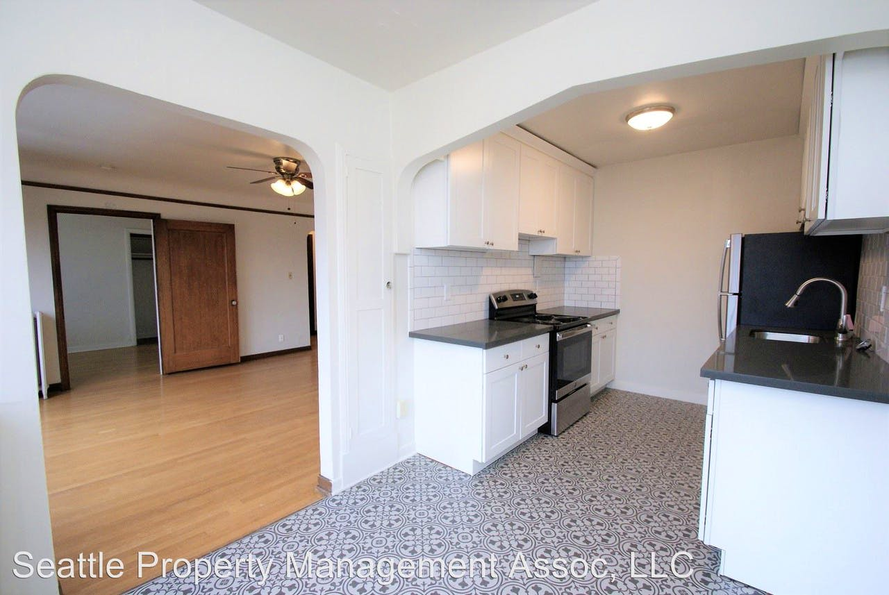 Astounding The Cheapest Apartment Rentals In Lower Queen Anne Explored Interior Design Ideas Clesiryabchikinfo
