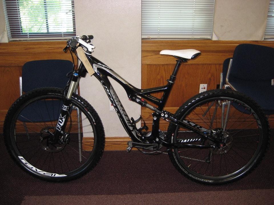 Mountain bike.jpg?ixlib=rails 0.3