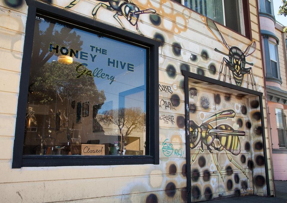 Honeyhive.cguerrero.1.jpg?ixlib=rails 0.3
