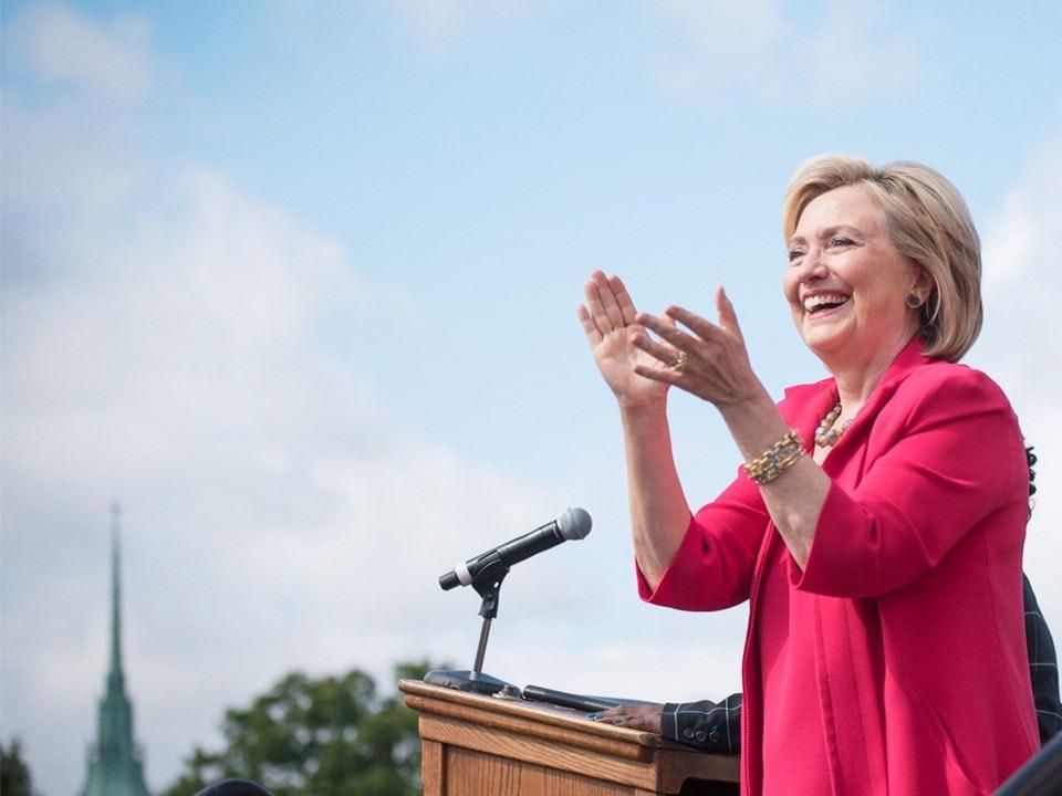Hillary clinton.jpg?ixlib=rails 0.3