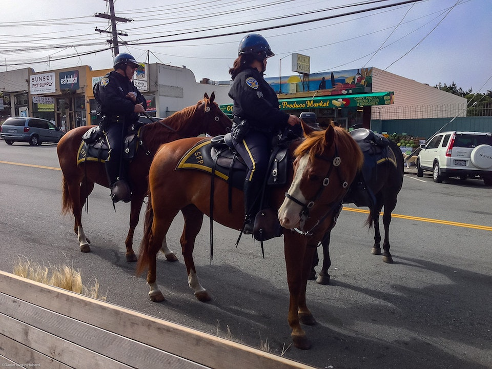Mounted police on noriega by warzauwynn.jpg?ixlib=rails 0.3