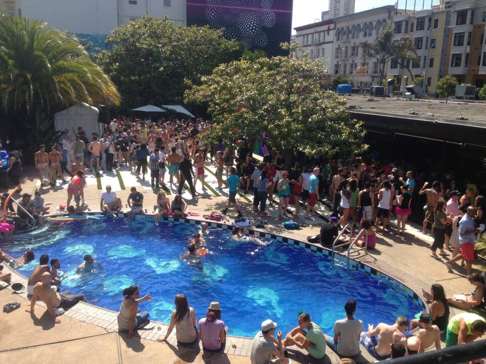 Chambers pool party compressed.jpg?ixlib=rails 0.3