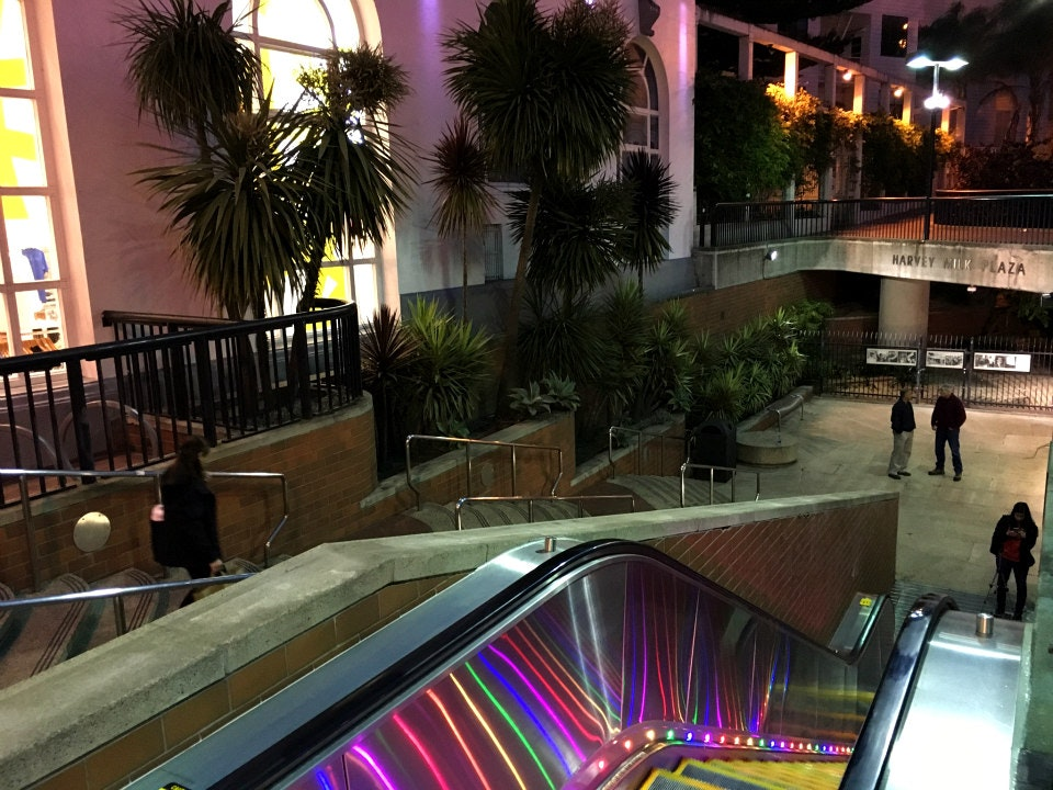 Main image downing rainbow escalator.jpg?ixlib=rails 0.3